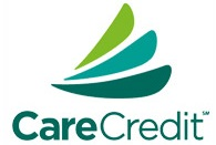 CareCredit Dentist Finance