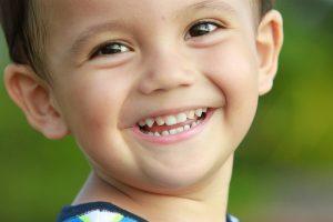 Children Dentist in Smithtown NY