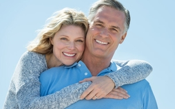 Dental Implants in Smithtown NY