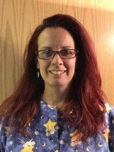 LISA B - Professional Dental Assistant