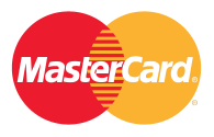 Mastercard Dental Office in Smithtown NY